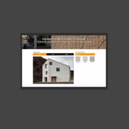 scelta prodotti edilizia configuratore