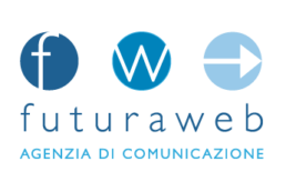 futuraweb web agency milano
